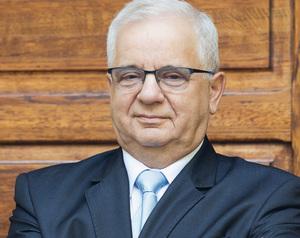 fot. Katarzyna Pakuła-Kwiecińska