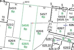 Modyfikacja geometrii obiektów