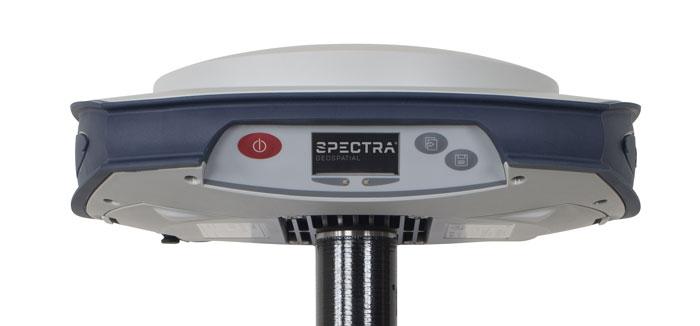Spectra SP85
