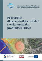 Podręcznik LiDAR