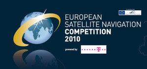Rusza Europejski Konkurs Satelitarny