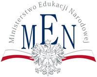 MEN: rozporządzenie w sprawie standardów wymagań na egzaminie zawodowym
