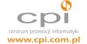 Zapowiedź konferencji nt. ustawy o IIP