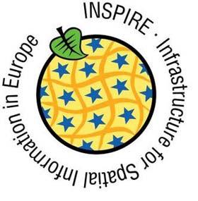Jak dzielić się danymi w ramach INSPIRE?