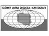 GUGiK: kolejny przetarg na zintegrowanie osnowy ze stacjami ASG-EUPOS