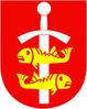 Gdynia: wolne stanowisko inspektora w Referacie Katastru Nieruchomości