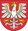 Małopolskie: przetarg na budowę IIP dla województwa