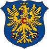 Powiat cieszyński buduje SIP