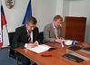 Słowacja państwem współpracującym z ESA