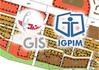 24GIS i IGPiM ? wspólny Standard GIS MPZP
