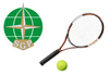 Uwaga geodeci-tenisiści!