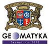 """Konferencja """"Geomatyka 2010"""" już za 3 tygodnie"""