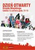 Urząd Miejski w Gdańsku zaprasza na prezentację Systemu Informacji Przestrzennej