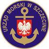Szczecin: poszukiwany specjalista do spraw pomiarów morskich