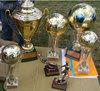 Zaproszenie: XIII Turniej Piłki Nożnej Geodetów o Puchar Prezesa ZGIG