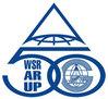 Już jutro obchody 50-lecia studiów geodezyjnych we Wrocławiu
