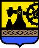 Katowice: oferta pracy w Referacie Mapy Numerycznej
