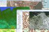 Znajdź WMS-a na Geoforum.pl