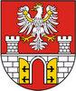 Powiat Będziński: kolejny przetarg na zintegrowany SIP
