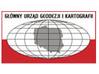 GUGiK ponownie wybrał ofertę w przetargu na integrację osnowy z ASG-EUPOS