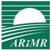 ARiMR we Wrocławiu: oferta pracy w Biurze Kontroli na Miejscu