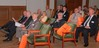 Jeszcze o konferencji na Politechnice Gdańskiej