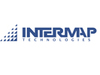Intermap sprzedaje dane przez WCS
