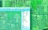 Jak system GIS wpłynął na rozwój sieci Kaufland w Polsce?