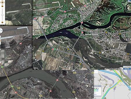Geoforum Targeo Pl Coraz Popularniejsze