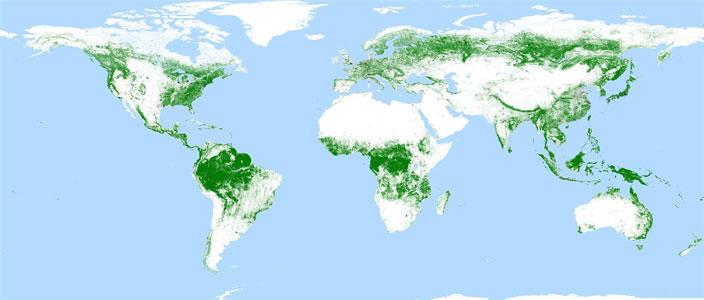 Google Earth 6 1 0 5001 Satelitarna Mapa Swiata Elektroda Pl