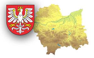 Wasko triumfuje w Małopolsce <br /> fot. Wikipedia