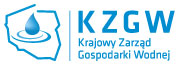 KZGW szuka GIS-owego doradcy