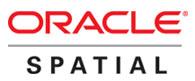 Zapowiedź konferencji o Oralce Spatial