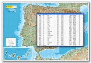 Hiszpania udostępniła własny PRNG