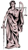 Sąd: EGiB podstawą podatku od nieruchomości <br /> fot. Wikipedia