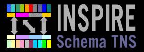 INSPIRE: nowe dokumenty nt. usługi przekształcania