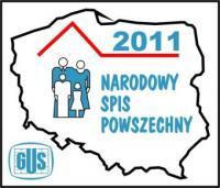 ArcGIS dla GUS za 1,5 mln zł
