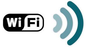 Wi-Fi wyprze GPS?