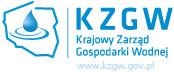 Kto został GIS-owym doradcą w KZGW?