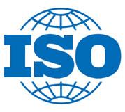 Polskie terminy GIS będą w słowniku ISO