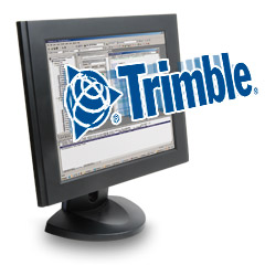 Trimble prezentuje Mobile GIS Developer Community