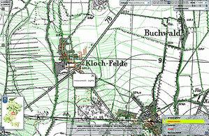 Historyczne mapy w gminnym geoportalu