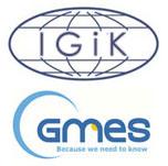IGiK przeszkoli ekspertów dla GMES