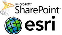 Esri zaprasza na seminarium o SharePoint