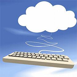 O chmurze w Ustroniu już za tydzień