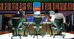 Rok 2010 w teledetekcji <br /> fot. Wikinfo