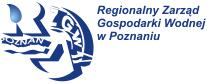 Oferta pracy w RZGW w Poznaniu