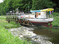 Już niedługo spotkanie geodetów w Elblągu <br /> fot. Wikipedia