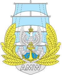 Studia podyplomowe z SIP ruszą w Gdyni <br /> fot. Wikipedia