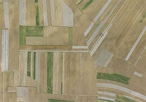 Wybrano kolejne oferty na KNM <br /> fot. Geoportal.gov.pl
